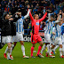 Team News:4-2-3-1 Huddersfield Town Predicted Lineup To Face Manchester United