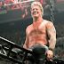 Chris Jericho criando nova empresa de wrestling?