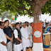 पर्यावरण सुरक्षा हर संभव कदम उठायेगी सरकार : नीतीश कुमार