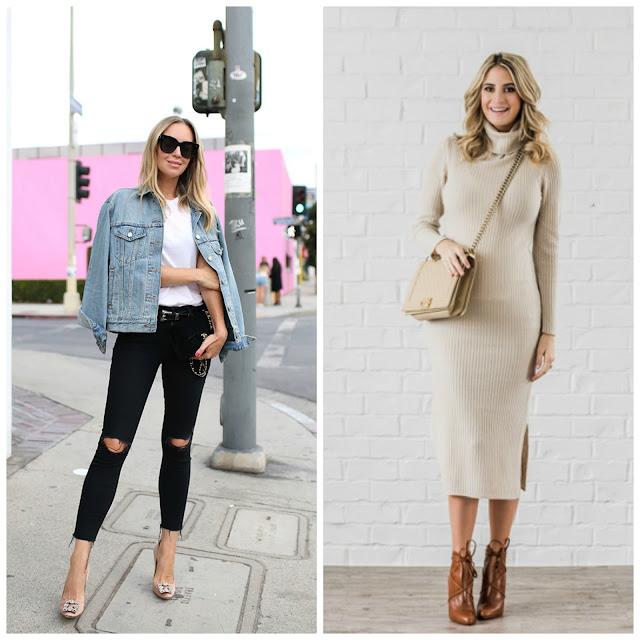 September Blogger Picks 20