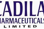 Cadila Pharmaceuticals Ltd  Walk In Interview for Quality Assurance, Quality Control, Packing at 22  July
