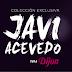 Canción del Comercial Javiera Acevedo Dijon