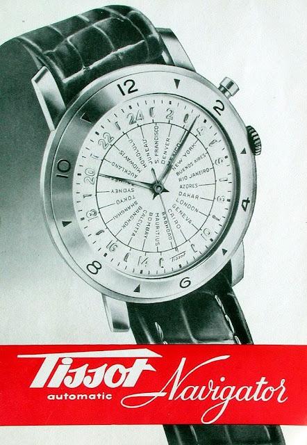 anuncio_Reloj_Tissot_Navigator_1953_venta