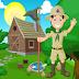 Games4King - Scout Boy Rescue