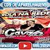 CD AO VIVO CAVALO SOUND NO BOLA NA REDE 14/10/2018 - DJ MILKY