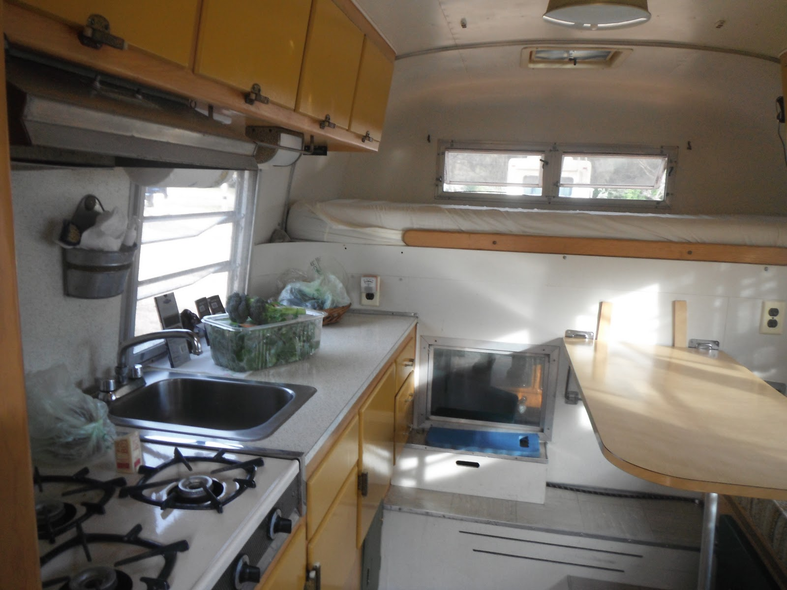 Tiny House Travel Trailer For Sale