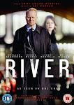 Những Linh Hồn Của River Phần 1 - River Season 1