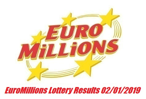 euromillions-lottery-results-for-february-2019