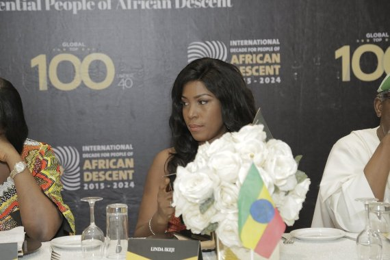 Linda Ikeji Has Been Nominated Amongst 200 Most Influential People Of African Descent Under 40 2