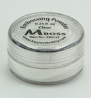 http://cards-und-more.de/de/MBoss-Embossingpowder---Embossing-Pulver---Clear---Transparent.html