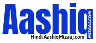 Latest Hidi Bollywood Movies and Album MP3 Songs - Hindi.AashiqMizaaj.Com