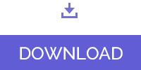 https://app.box.com/v/BusinessCard-05