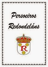 http://www.youblisher.com/p/885833-Persoeiros-redondelans/