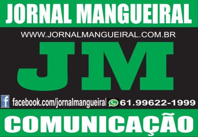 2033f0b4 b4e9 4f65 8d88 d4d107f9bcc9 - Lula tinha certeza de que decisão de Marco Aurélio Mello seria revogada