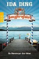 http://www.rowohlt.de/buch/Ida_Ding_Jungfernfahrt.3168404.html