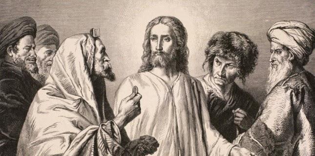 Rencontre juive religieuse