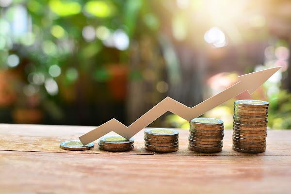La importancia de invertir
