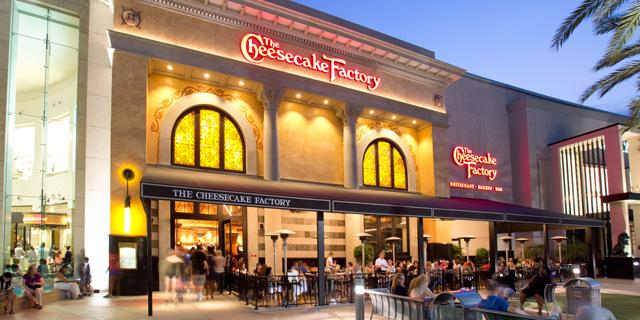 e4e14723481 Informações do The Mall at Millenia em Orlando