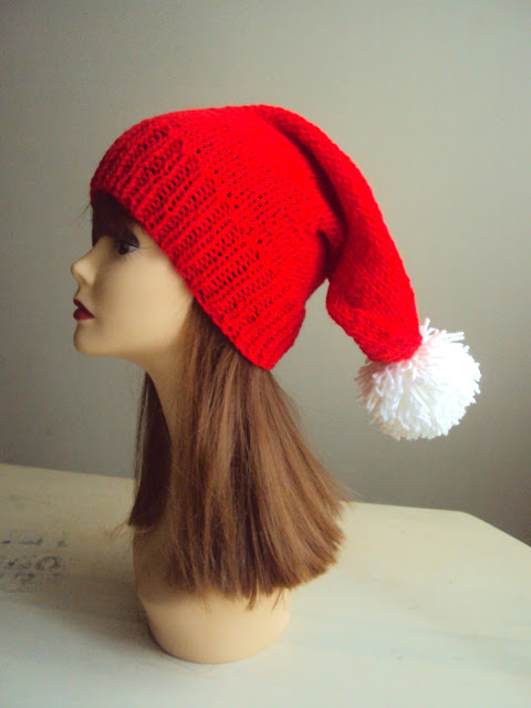 https://www.etsy.com/listing/254951734/oversized-christmas-hat-super-slouchy?ref=shop_home_active_15