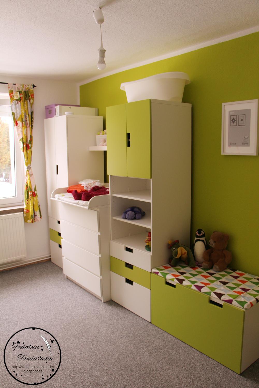 kinderzimmer gestalten jungen kinderzimmer gestalten jungen kinderzimme house und kinderzimmer. Black Bedroom Furniture Sets. Home Design Ideas