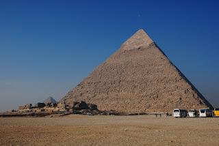 Οι Έλληνες της Αιγύπτου από την αρχαιότητα έως την Αραβική κατάκτηση
