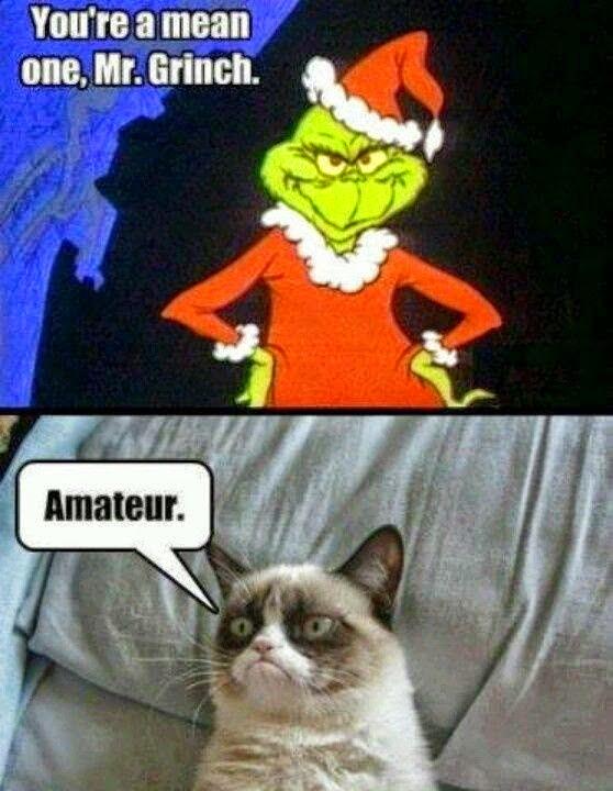 Clean Christmas Memes : clean, christmas, memes, Clean, Central:, CHRISTMAS, MEMES