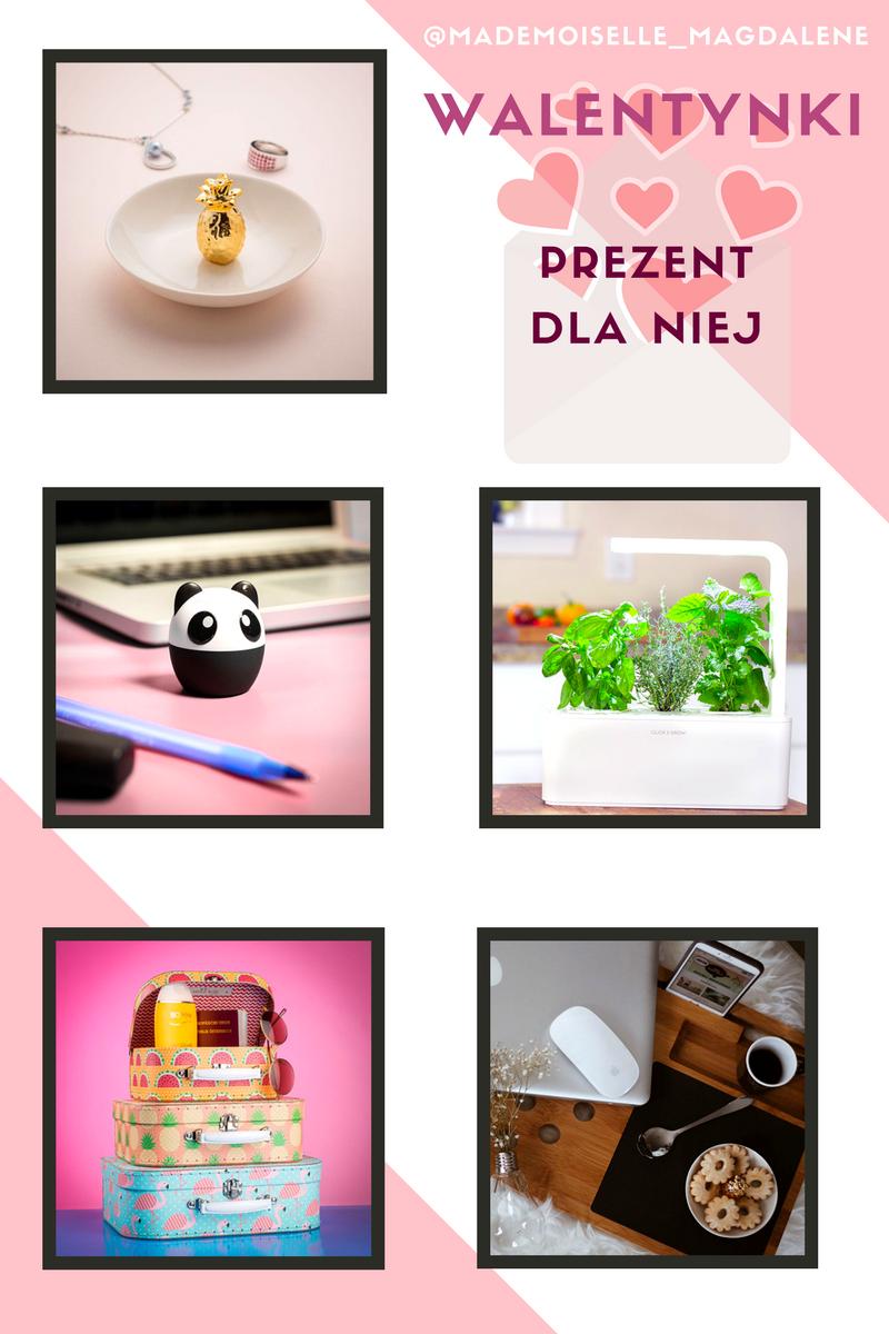 prezenty_na_walentynki_pomysły_dla_niej_dla_niego_blog_gadżety