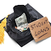Do Not Make This Mistake If You Use an Income-Driven Student Loan Repayment Program
