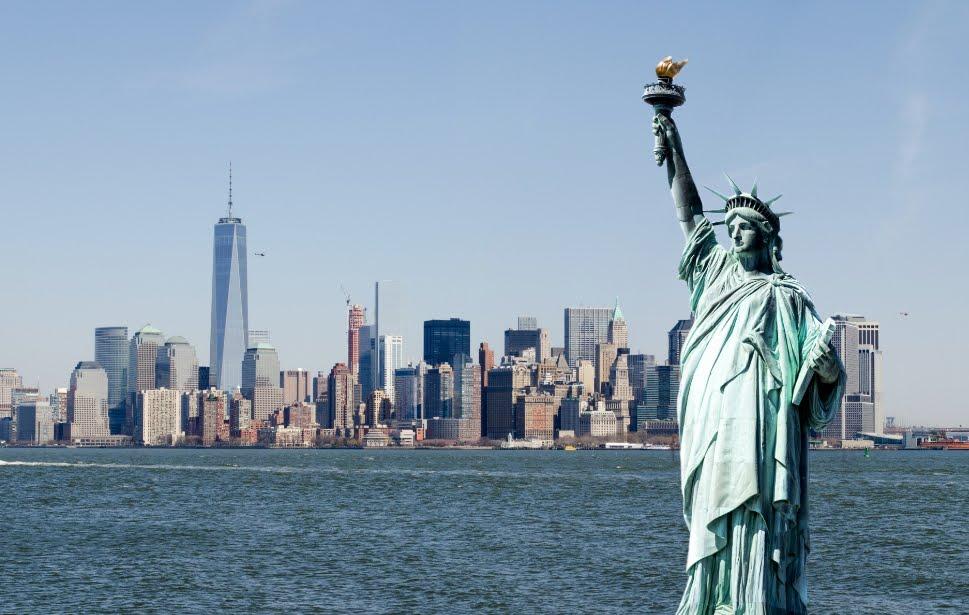 Natale a New York: organizzare un viaggio non è mai stato così semplice.