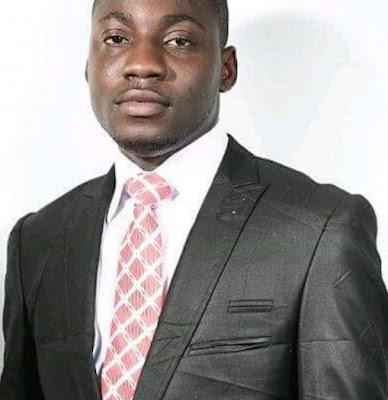 missing medical doctor killed ilorin