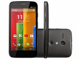 download moto g 2014 factory firmware images
