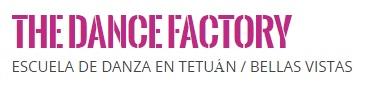 The Dance Factory - Escuela de Danza en Tetuán - Bellas Vistas