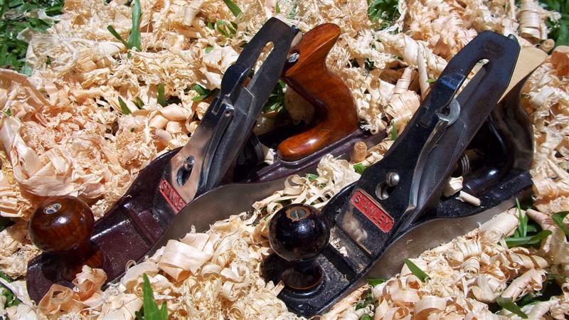 Martin benitti carpintero cepillos manuales para madera - Cepillo de carpintero ...