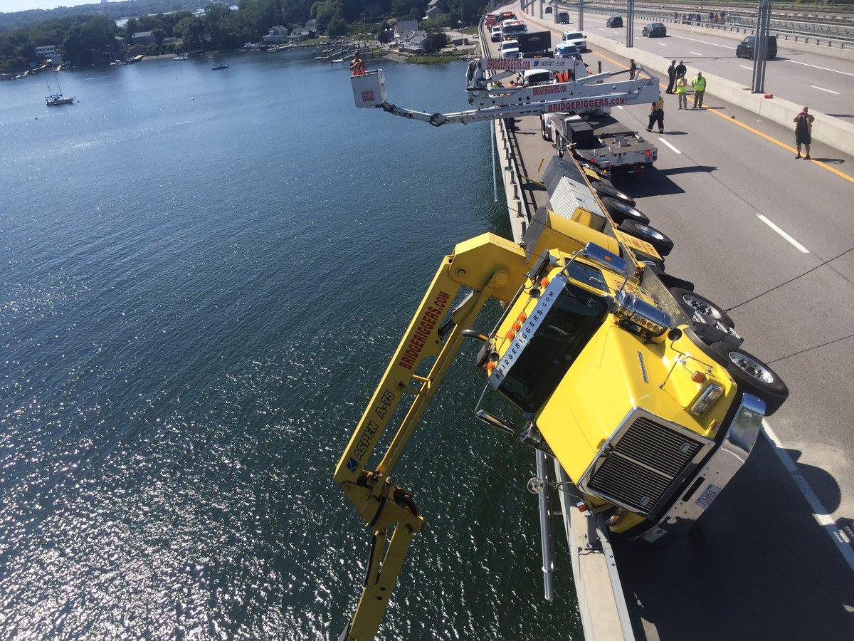 Rhode Island Vehicle Inspection