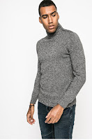 pulover_pe_gat_barbati12