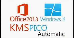 Go Snipe: How to activate Windows 8 1 using KMS activation