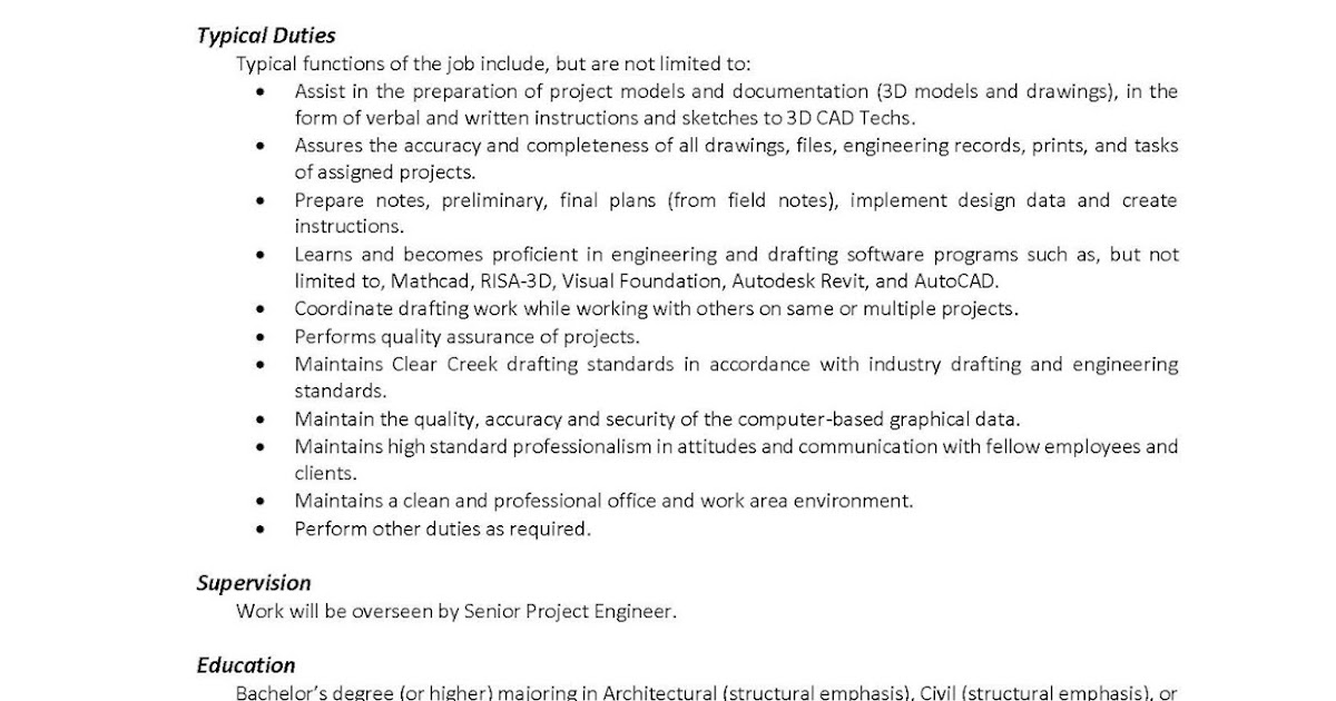 Purdue Lyles School of Civil Engineering Student Information and