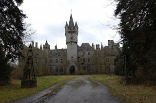 10 Kastil Terindah Di Dunia