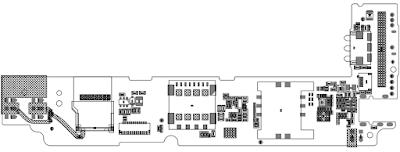Skema S4T (IDOS)C22H_3BD368_10M20