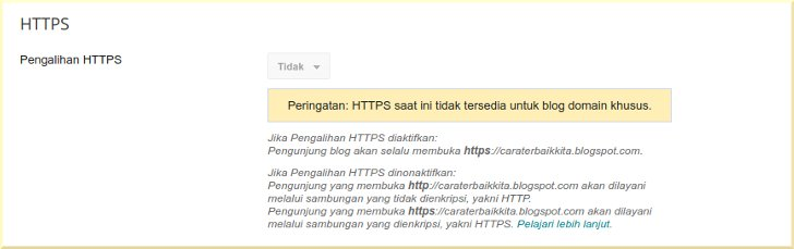 tutorial-ssl-https-blogger-tanpa-cloudflare