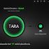 iobit Driver Booster 4.2 Lisans kod Pro Licence(Ücretsiz Pro version yapmak )