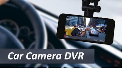 car-camera-dvr-pro