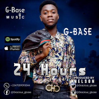 Gbase-24-Hours