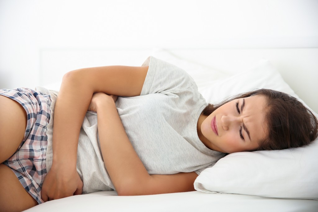 Cara Cepat Alami Menyembuhkan Penyakit Maag Kronis