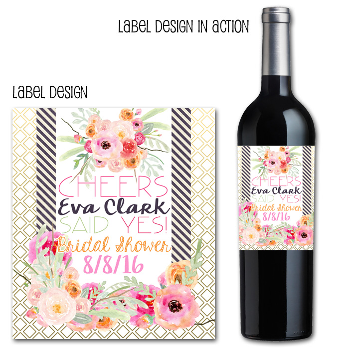 http://www.partyboxdesign.com/item_1914/Flowers-and-Stripes-Wine-Label.htm