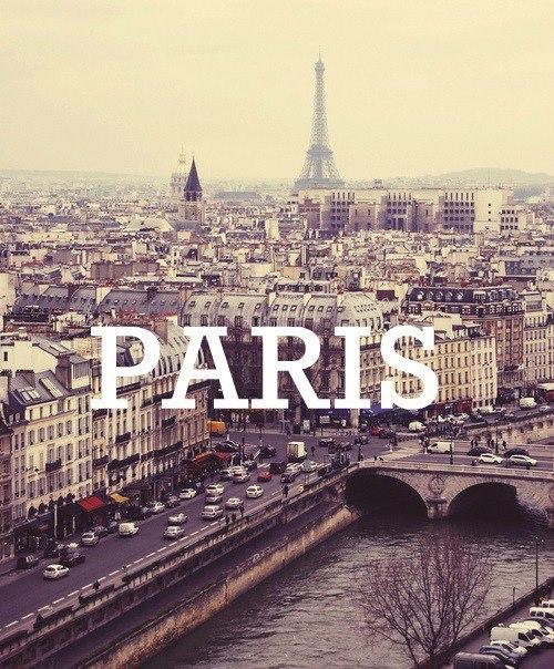 Paris Tumblr Free Download Wallpaper