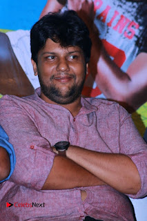 Enakku Vaaitha Adimaigal Tamil Movie Press Meet Stills  0015.jpg