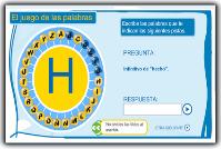 http://www.primerodecarlos.com/TERCERO_PRIMARIA/archivos/juego_palabras/index.html