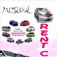 Rental Mobil Probolinggo Murah, Pelayanan Bagus