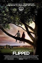 Xem Phim Lật Ngược 2015